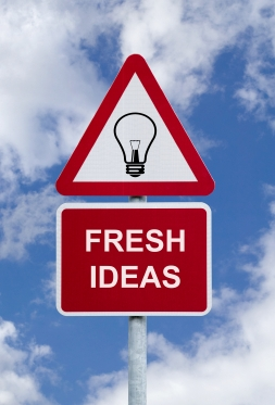 fresh-ideas-sign