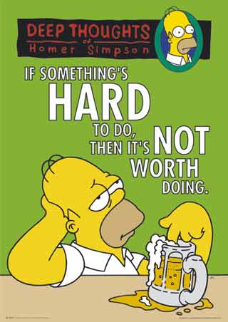 lgmp0162homer-simpson-deep-thoughts-the-simpsons-mini-poster
