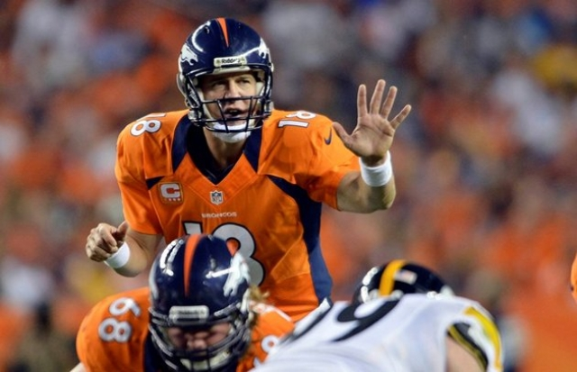 mnf-drinking-manning 640 413 s c1 center top 0 0