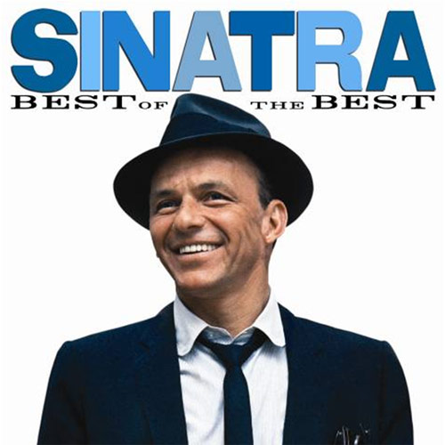 sinatra-best-of-the-best