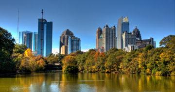 Atlanta | WFOX