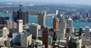 Detroit | WJR