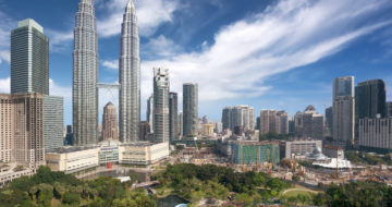 Kuala Lumpur | MALAYSIA