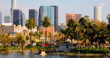 Los Angeles | KABC