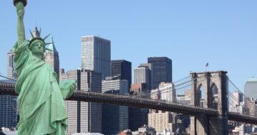 New York | WABC