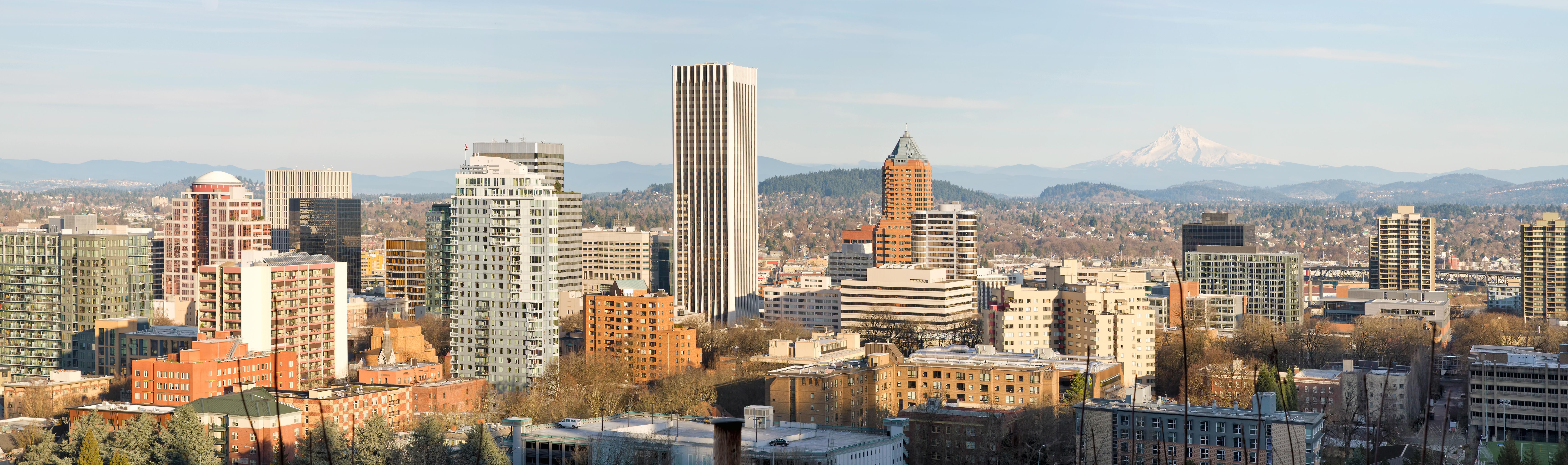 Portland   KINK – KUPL