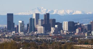 Denver | KIMN – KHOW – KPKE – SUNNY