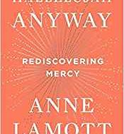 Anne Lamott at TED