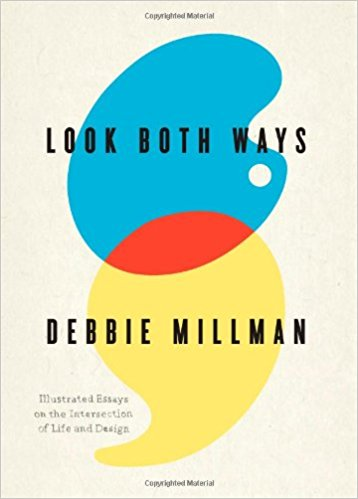 look both ways andy essay The children's author andy mulligan talks about  a ndy mulligan doesn't look like the kind of author you'd expect to find at the  you take them into both light.